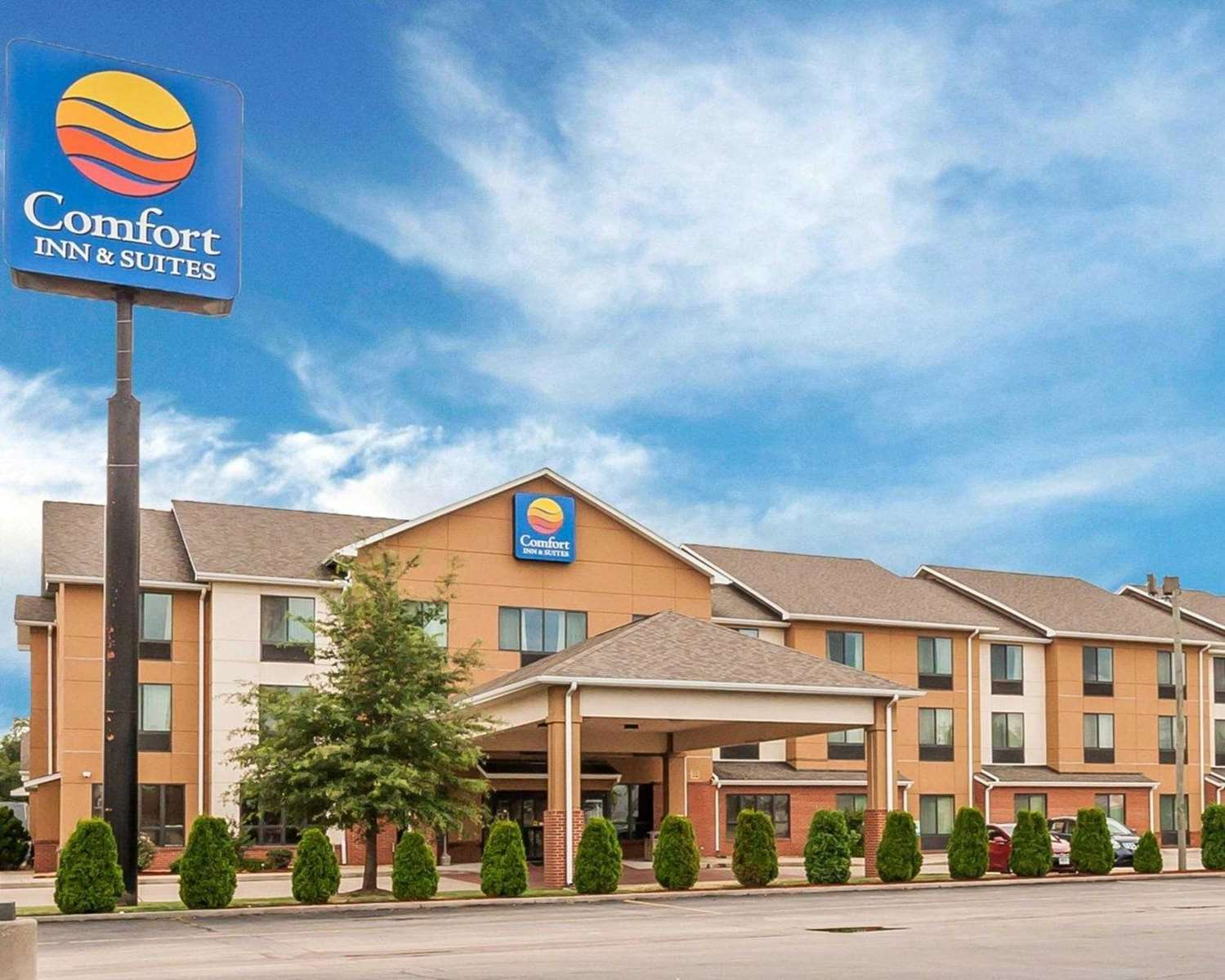 Cheap Motels In Sikeston Mo