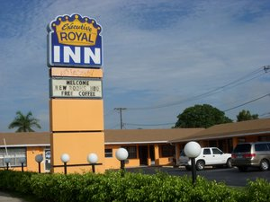 Clewiston Fl Hotels Amp Motels See All Discounts
