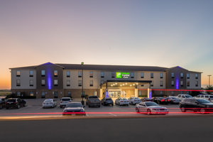 Best Western Czech Inn West
