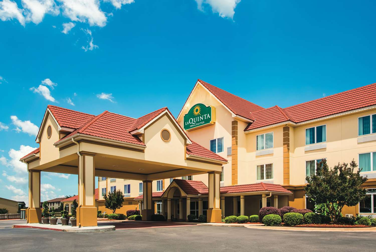 Russellville Ar Hotels Motels See All Discounts