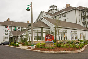 Residence Inn by Marriott Gravenhurst