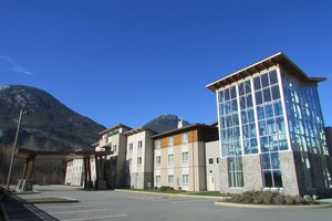 Squamish Bc Hotels Amp Motels See All Discounts