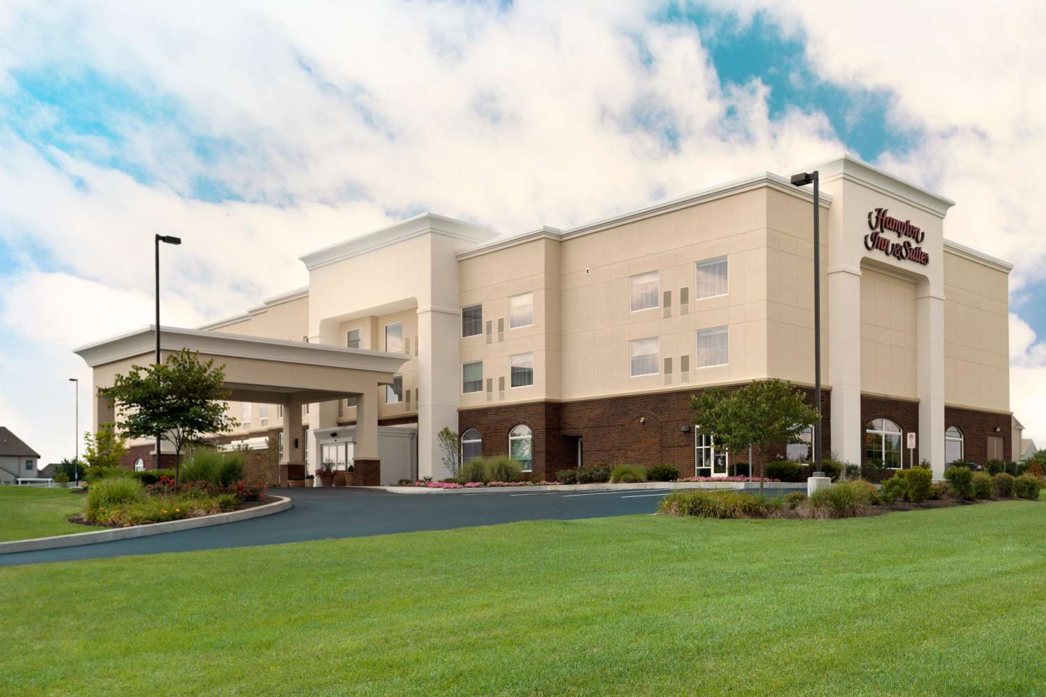 Country Inn & Suites by Carlson Hummelstown