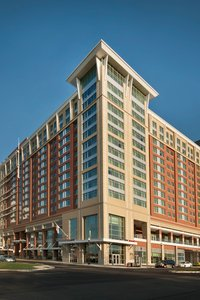 Residence Inn by Marriott Capital View Arlington