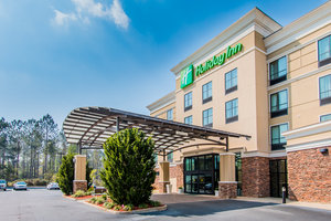 Holiday Inn Springdale Mall Mobile