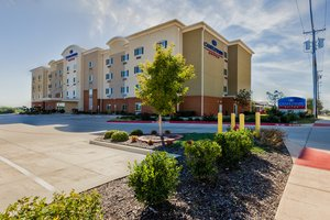Candlewood Suites Decatur