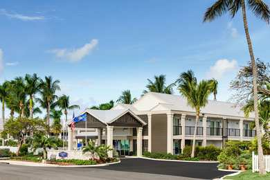 Best Western Key Ambassador Resort Key West