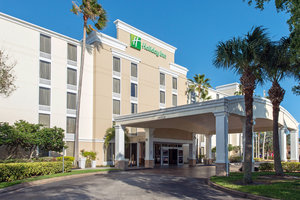 Holiday Inn Viera Conference Center Melbourne
