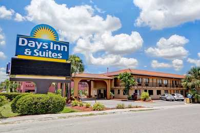 Days Inn East UCF Orlando