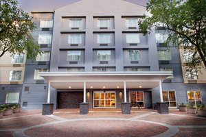 Fairfield Inn by Marriott Buckhead Atlanta