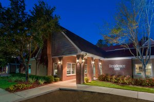 Residence Inn by Marriott Tallahassee