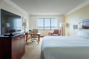 Marriott Hotel West Palm Beach