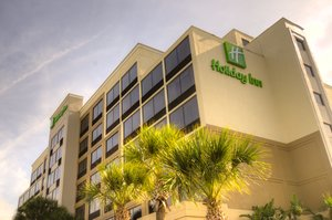Holiday Inn UCF East Orlando