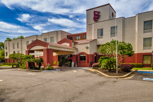 Red Roof Inn West Pensacola