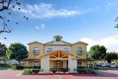 Hotels Near Concordia University Irvine See All Discounts