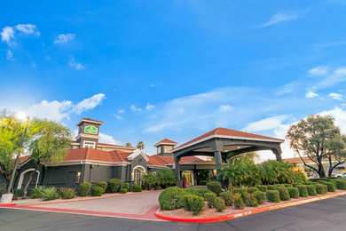 La Quinta Inn & Suites Scottsdale