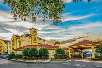 La Quinta Inn & Suites Broadway Myrtle Beach