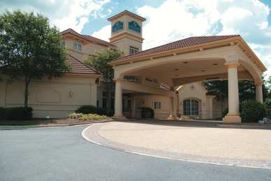 La Quinta Inn & Suites Cary