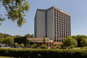 Hotels Amp Motels Near Clarkston Ga See All Discounts