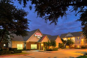 Residence Inn by Marriott South Arlington