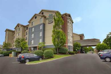 Homewood Suites by Hilton Miamisburg