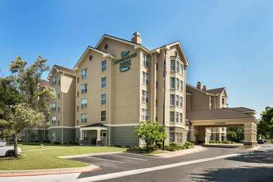 Homewood Suites by Hilton South Austin