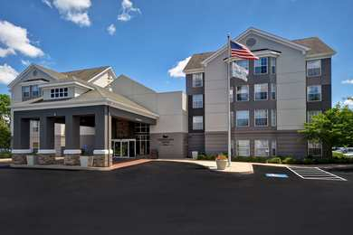 Homewood Suites by Hilton Malvern