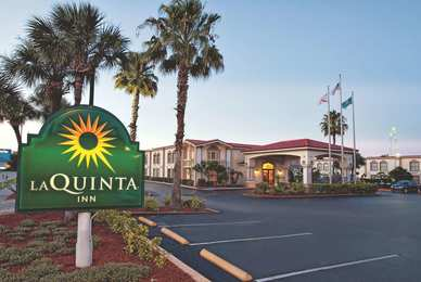 La Quinta Inn International Drive North Orlando