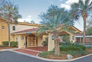La Quinta Inn North Tallahassee