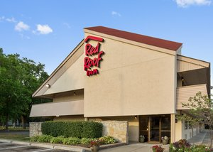 Red Roof Inn Roseville