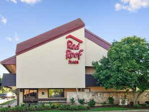 Red Roof Inn North Canton