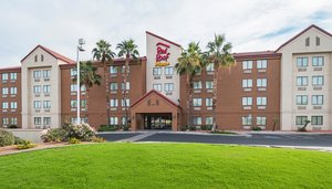 Red Roof Inn West Phoenix
