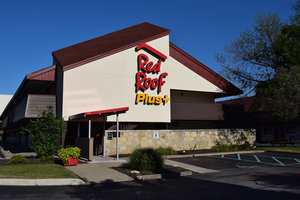 Red Roof Inn Plus Amherst