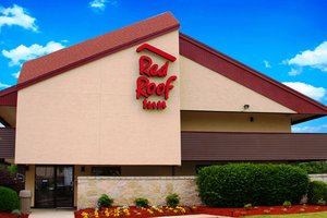 Red Roof Inn Lawrenceville