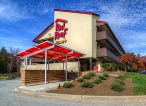 Red Roof Inn Plus Linthicum