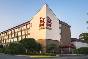 Hotels Near Aleppo Shriners Auditorium Wilmington