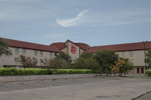 Red Roof Inn SeaWorld San Antonio