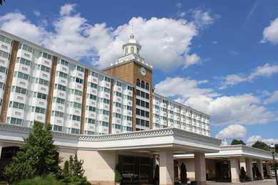 Garden City NY Hotels Motels See All Discounts