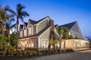 Residence Inn by Marriott Torrance