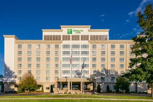 Holiday Inn Hotel & Suites Overland Park