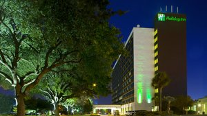Holiday Inn South Loop Houston