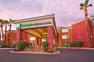 Holiday Inn Express Scottsdale
