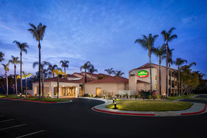 Courtyard by Marriott Hotel Sorrento Mesa