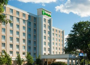 Holiday Inn East Hartford