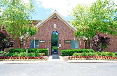 Extended Stay America Hotel Elm Hill Pike Airport Nashville