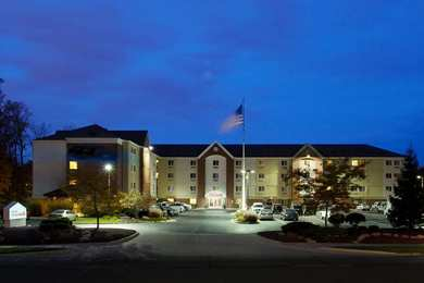 Candlewood Suites North Olmsted