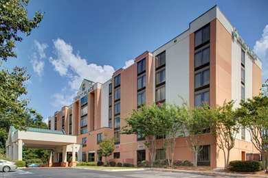 Hyatt Place Hotel Norcross