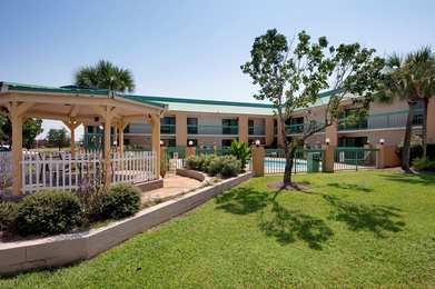 Best Western Flagship Inn Moss Point