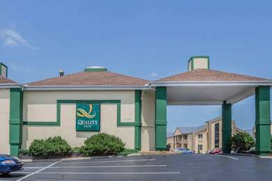 Quality Inn Port Clinton
