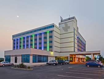 Comfort Inn North Absecon